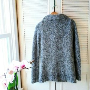 Free People Sweaters - Free People | Chunky Cozy Oversized Cardigan